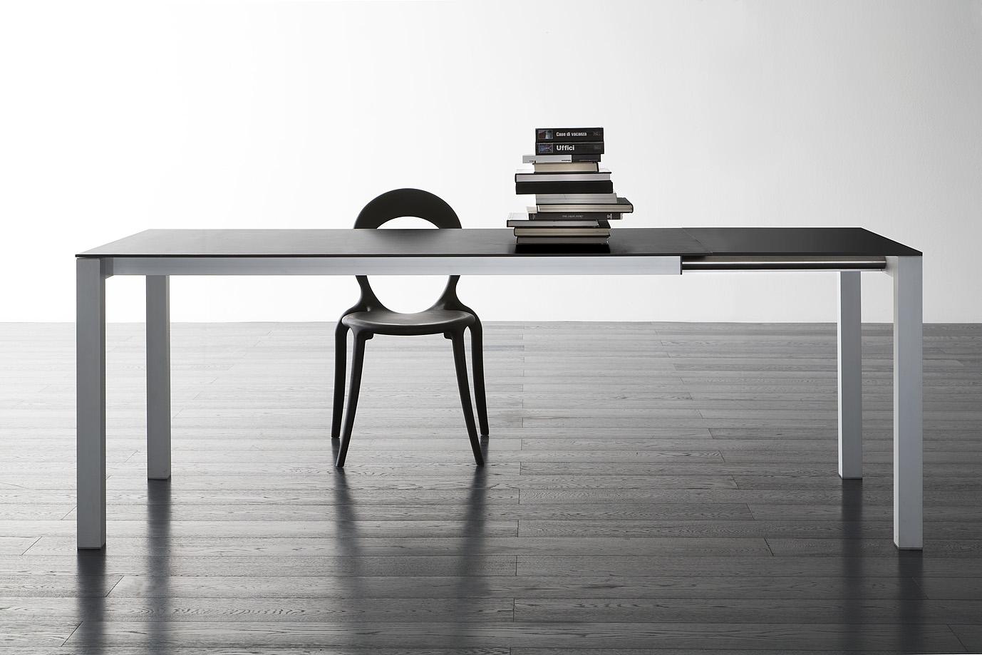 Tavoli allungabili da cucina dermobil - Tavoli da cucina design ...